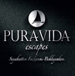 PURAVIDA Escapes Katalog