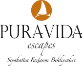 PuraVida Escapes